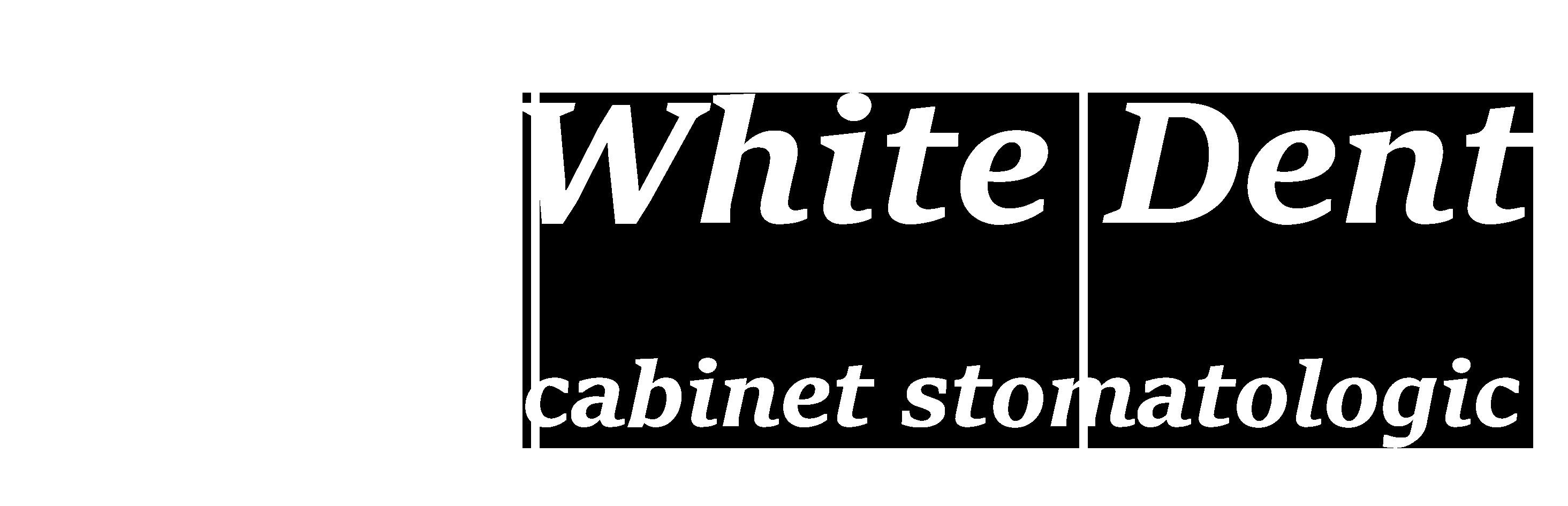 http://www.whitedent.ro